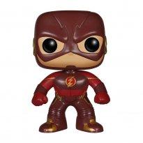 Imagem - Boneco The Flash - Pop! Television 213 - Funko