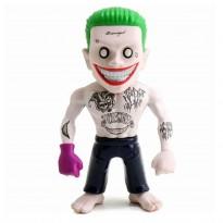 Imagem - Boneco The Joker M18 - Esquadrão Suicida - Metals Die Cast - Jada