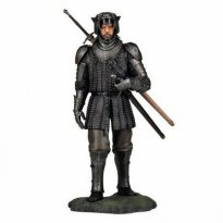 Imagem - The Hound - Game of Thrones - Dark Horse