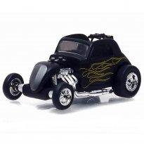 Imagem - Dragster - Topo de Combustível Alterado - Motor World - Série 17 - 1:64 - Greenlight