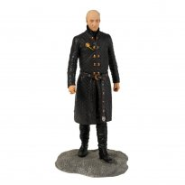 Imagem - Tywin Lannister - Game of Thrones - Dark Horse