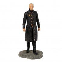 Imagem - Tywin Lannister - Game of Thrones - Dark Horse