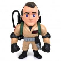 Imagem - Boneco Venkman M70 - Ghostbusters - Metals Die Cast - Jada Toys