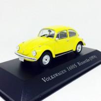 Imagem - Volkswagen: 1600s