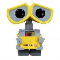 Imagem - Boneco WALL-E - Disney - Pop! 45 - Funko