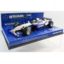 Imagem - Williams BMW: FW23 - R. Schumacher - 1:43 - Minichamps