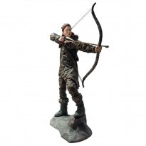 Imagem - Ygritte - Game of Thrones - Dark Horse