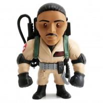 Imagem - Boneco Zeddemore M73 - Ghostbusters - Metals Die Cast - Jada Toys