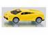 Lamborghini: Gallardo - Amarela - 1:55