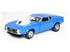 Ford: Mustang Pro Stock Drag Car (1971) - 1:18