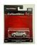 Ford: Fiesta (2012) - California Toys - Prata - 1:64