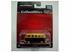 Volkswagen: Kombi - California Toys - Preta/Amarela - 1:64
