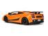Lamborghini: Gallardo Superleggera - Laranja - 1:24