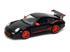Porsche: 997 GT3 RS Mark 2 - 1:24