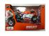 Ducati: Desmosedici - #46 - Valentino Rossi MotoGP 2012 - 1:10