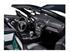 Mercedes Benz: SLK (2005) - Verde - 1:18 - Maisto