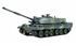 British Army: Challenger II - 1:72