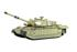 British Army: Challenger II (Iraq, 2003) - 1:72