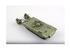 German Army: M1 Panther - 1:72