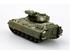 US Army: M2 & M2A2 - 1:72