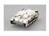 German Army: Stug III Ausf. F (Russia, 1942) - 1:72