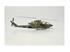 Bell: AH-1S