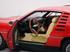 Alfa Romeo: Montreal (1970) - Vermelho - 1:18