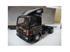 Leyland DAF: Baú -