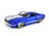 Ford: Shelby GT-500 (1967) - 1:24