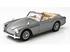 Aston Martin: DB2-4 Mark III (1958) - 1:18