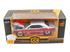 Dodge: Challenger SRT8 (2008) - 1:24