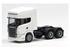 Scania: R Topline - Branco - HO