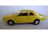 Ford: Corcel Gti (1973) - 11cm