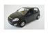 Fiat: Novo Palio - Preto Metálico - 1:43