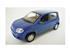 Fiat: Uno - Azul - 1:43