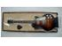Miniatura de Guitarra Les Paul - Sun Burst (Blister) - 1:4