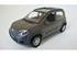 Fiat: Uno Way - Marrom Metálico - 1:43