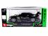 Mercedes Benz: AMG C-Coupé #11 - G. Paffett - DTM - 1:32
