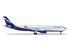 Aeroflot: Airbus A330-300 - 1:500