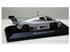 Mercedes Benz: C9 - Schlesser / Mass - 1:43