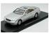 Mercedes Benz: CL 500 (C215) - 1:43