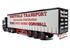 Scania: 4 Series Curtainside -