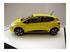 Renault: Clio IV - Amarelo - 1:43