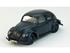 Volswagen: Beetle (Fusca) - 1:43
