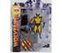 Boneco Wolverine (X-Man) - Marvel Select