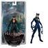 Boneco Catwoman (Mulher Gato) - Arkham City - Series 2