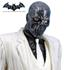 Boneco Black Mask - Batman Arkham Origins - DC Collectibles