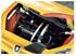 Peugeot: 307 WRC Pirelli #25 - Tour Corse 2006 - 1:18