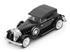 Chrysler: LeBaron (1932) - Preto - 1:32