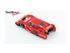 Porsche: 935 LT1 1982 #5 - Road Atlânta - Bob Akins - 1:43